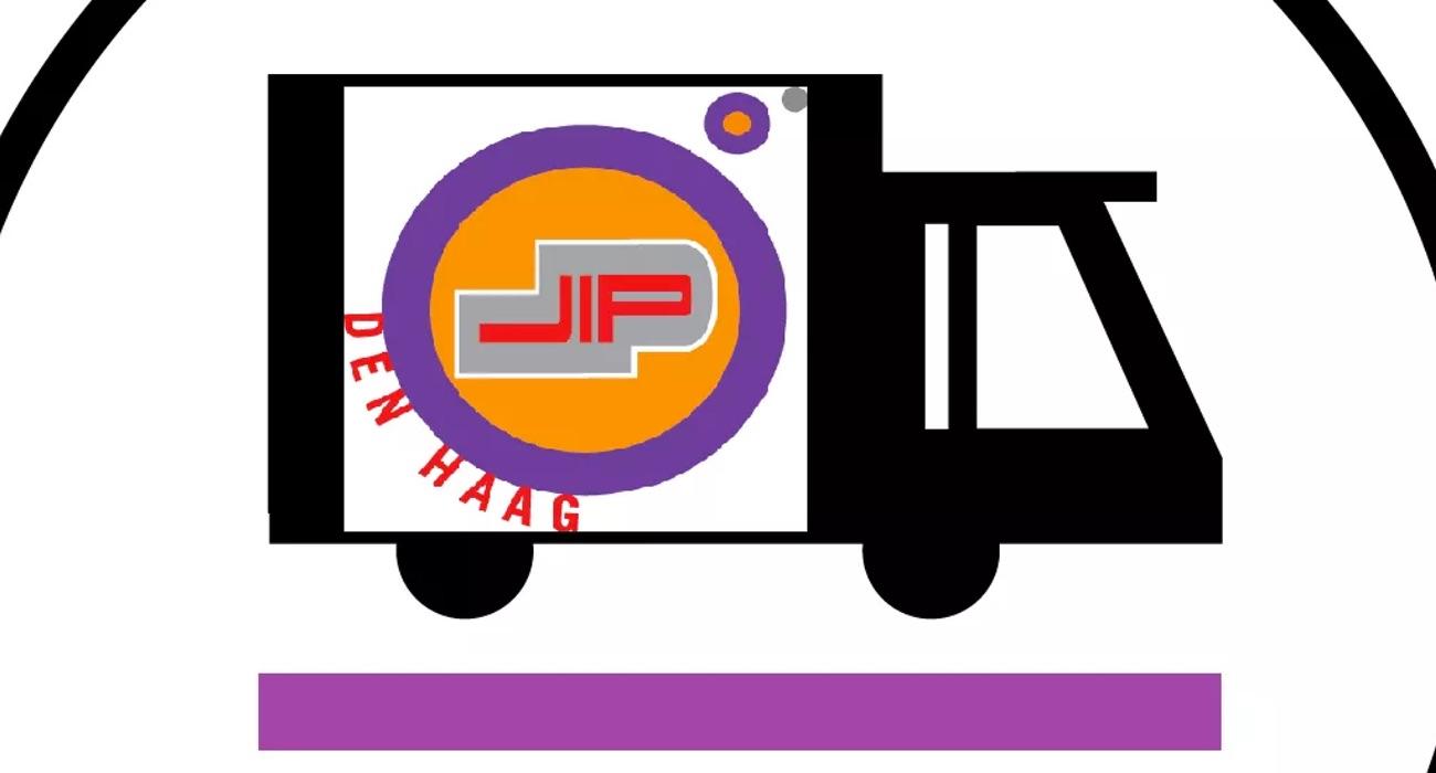 JIP - foto Jipdenhaag.nl