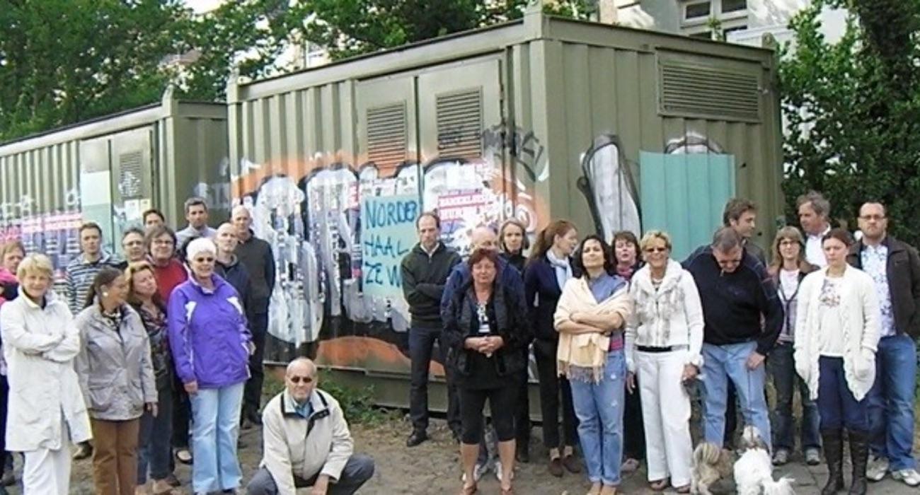 stroomcontainer HTM- foto Hagazine