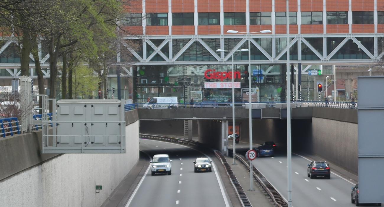 Utrechtse Baan