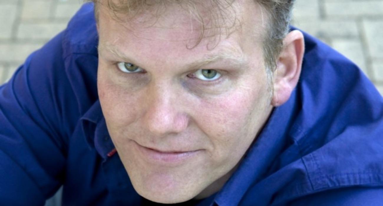 Joris Wijsmuller