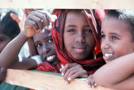 Somaliërs