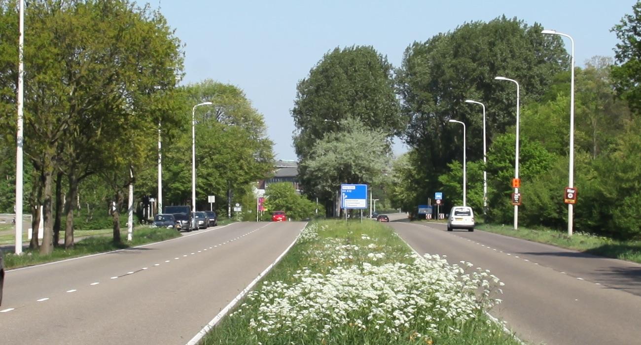 Teldersweg-djheuff