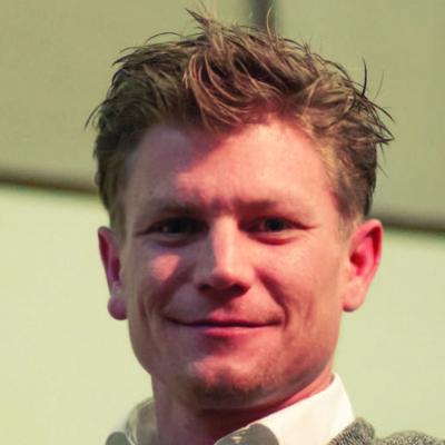Olof van Winden