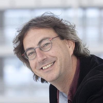 Joeri Oudshoorn