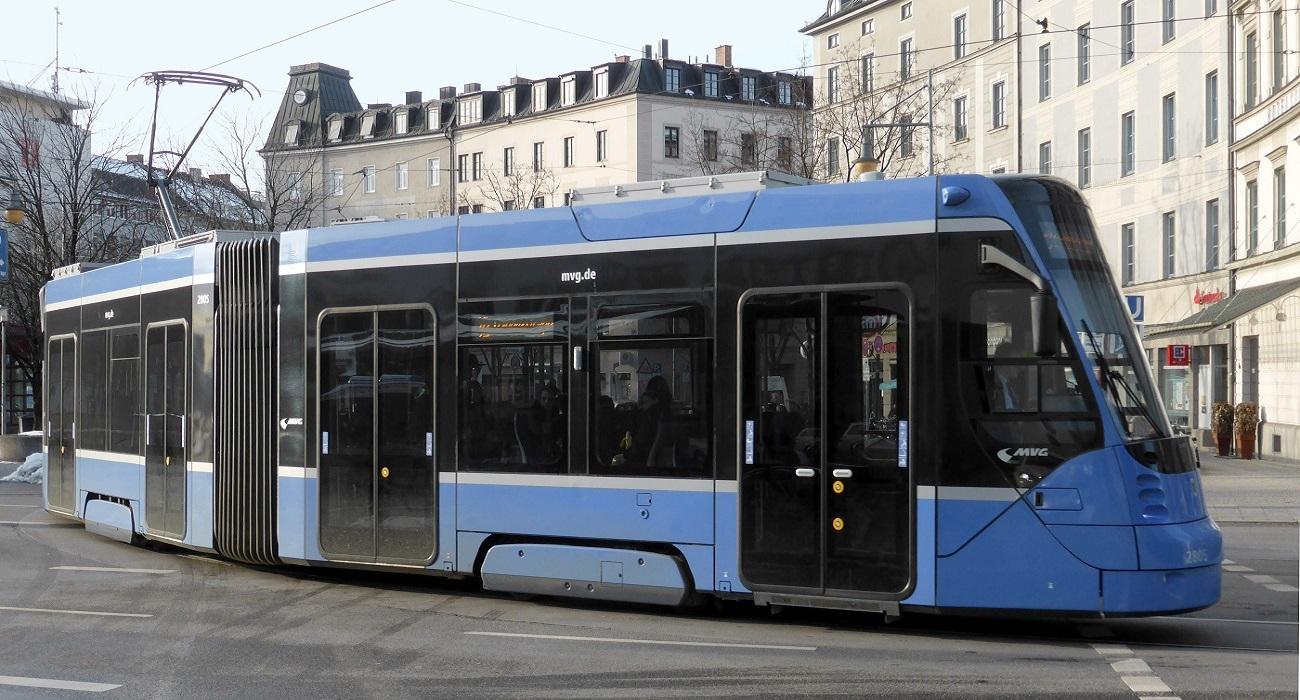 München,_Avenio_am_Orleansplatz,_1
