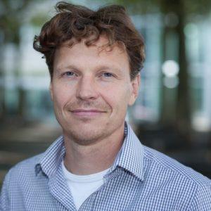 Barend Jansen