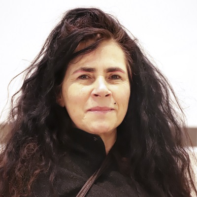 Jeanine Hofman