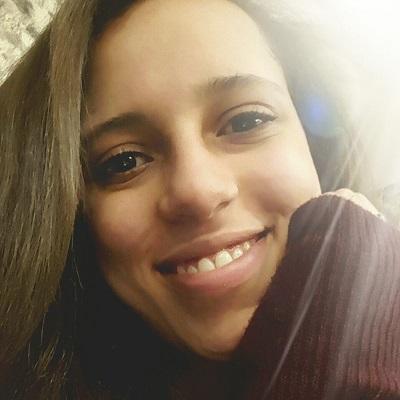 Michella-Tavares-Monteiro