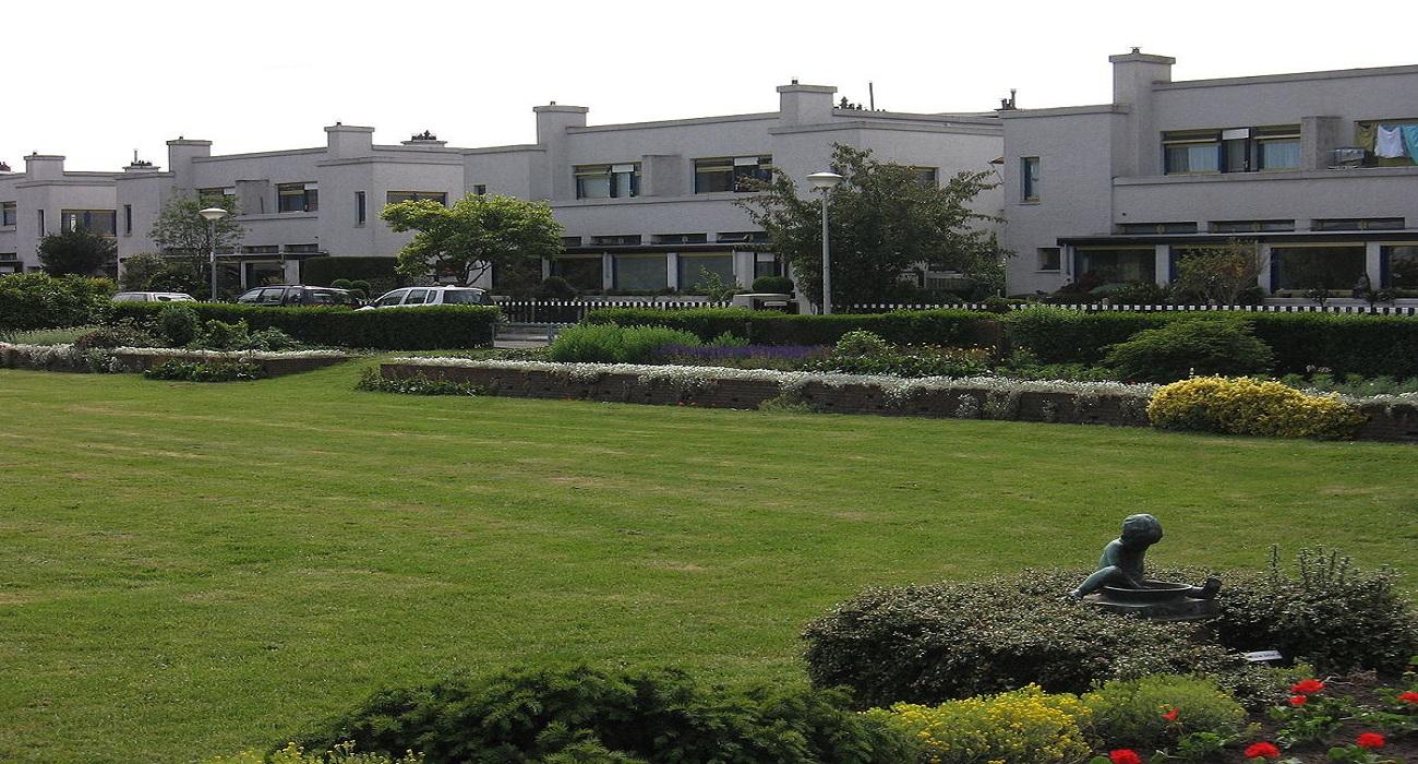 Papaverhof