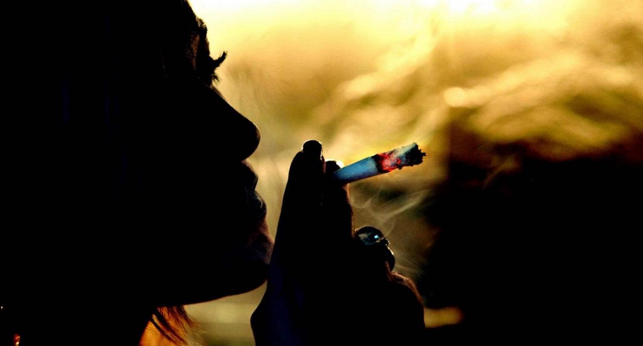 joint roken